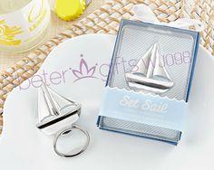 abridor de garrafa veleiro        #casamentos #favoresdocasamento #brindes #presentes #souvenirs #festa #damasdehonra #presentesdobebê