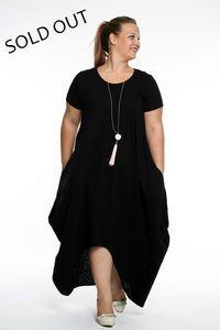 63a3f16e6163 ΖΑΚΕΤΑ ΠΛΕΚΤΗ – Γυναικεία Ρούχα XXL & Μεγάλα Μεγέθη Σε Ρούχα για ...