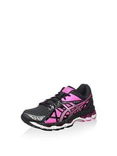 Asics Zapatillas de Running Gel-Luminus