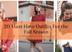 Must Have Outfits For the Fall Season, Everyone is aware of the most reason to like fall is all the sweaters, scarves, booties, and transformation jackets. Scroll on for all the fall outfit inspiration you'll got to look contemporary this season. Sneakers To Work, Jeans And Sneakers, Latest Short Hairstyles, Pixie Hairstyles, Pixie Styles, Short Hair Styles, Asymmetrical Pixie, Fall Outfits, Fashion Outfits