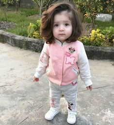 #love #fashion #beautiful #girl #style #fitness #beauty #life #bestoftheday #makeup #hair #pretty #model #girls #baby #lifestyle #shoes #cute #nails #eyes #styles #jewerly #shopping #women #lady #woman