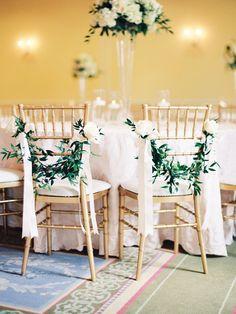 Lauren and Ben Chapel Hill, NC Film Wedding | Nancy Ray Photography | Photographer: Nancy Ray