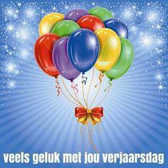 Image result for veels geluk met jou verjaarsdag