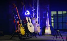 #Saarlouiser #Inselgarten  #Hier #ein #paar #Impressionen #von #der #Acoustic #Night #welche #wir #am 1.4 #in #Losheim i... #Hier #ein #paar #Impressionen #von #der #Acoustic #Night #welche #wir #am 1.4 #in #Losheim #in #der #Eisenbahnhalle veranstaltet #haben, #es #war #ein wundervoller #Abend #mit 3 grandiosen Kuenstlern!Ein #paar #Bilder #von #den grossartigen #Kuenstlern #welche #am 1.4.2017 #bei #den #Acoustic #Night #in #Losheim #den #Gaesten #einen wundervollen #Abend