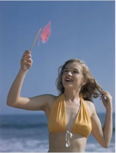 Norma Jeane by Richard C Miller, Hollywood Hills, Old Hollywood, Messy Hair Up, Malibu Beaches, Attractive Girls, Blue Books, Norma Jeane, Brigitte Bardot, Model Agency