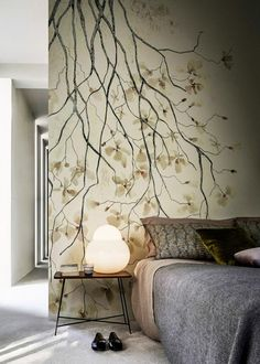 7 Engaging Tips AND Tricks: Industrial Minimalist Interior White Walls minimalist interior white floors.Traditional Minimalist Home Modern minimalist decor living room beds.Traditional Minimalist Home Modern. Wall Design, House Design, Design Design, Interior Decorating, Interior Design, Decorating Ideas, Decor Ideas, Wall Ideas, Stylish Interior