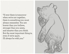 Thanks for the reminder, Pooh.