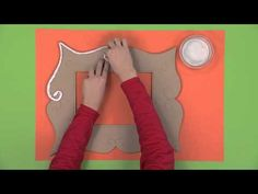 Art Attack | Lijsten maken | Disney Junior NL - YouTube