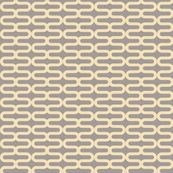 Wallpaper - Shop for Wallpaper By Indie Designers - Spoonflower