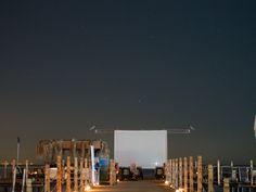 Stream cinema