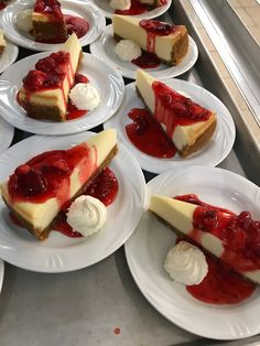 Baby Born, Catering, French Toast, Cheesecake, Random, Breakfast, Desserts, Photos, Food