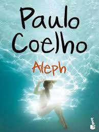 Resultado de imagen para libros recomendados para adolescentes mujeres Aleph Paulo Coelho, Answer To Life, Spirituality Books, Ebooks, Romance, Movie Posters, Google, Link, Books