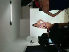 making off novas fotos vem ai grandes novidades tamanhos grandes lingerie sexy chic