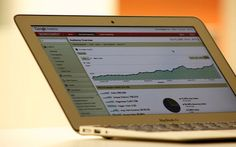 5 of the Best Software Tools for the SEO Marketing Industry