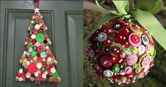 Slikovni rezultat za radionica učenika i djece za božić češerić Christmas Wreaths, Christmas Bulbs, Holiday Decor, Home Decor, Christmas Swags, Christmas Light Bulbs, Room Decor, Home Interior Design, Christmas Garlands