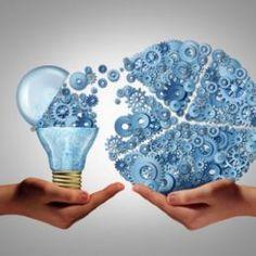 Startup innovative italiane: un quadro completo