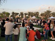Visit us at the Ripe Market every Saturday at Mushrif Central Park in Abu Dhabi from 4-9pm for family fun, kids activities, food, shopping and organic groceries.