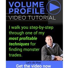 Forexpros System Forex Markets Marketing Learning