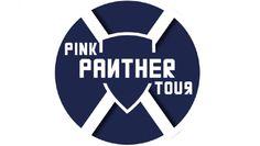 Cars - The Pink Panther Tour : le Gumball 3000 à la française débarque, direction les Balkans ! - http://lesvoitures.fr/the-pink-panther-tour/
