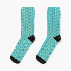 Kazakhstan, Tote Bag, Tour, Boutique, Fashion, Micro Skirt, Socks, Slipcovers, Handkerchief Dress
