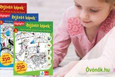 Rajzolós mondókák szülőknek, gyerekeknek | | Ovonok.hu Baseball Cards, Sports, Hs Sports, Sport