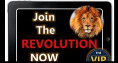 100 Euro Geschenkt im Live Account!!! 100 Euro, Revolution, Live, Earn Money