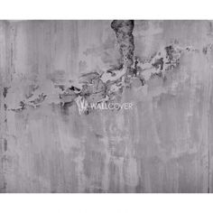 Factory II Vinly in Faux Concrete Mural x Abstract Embossed Wallpaper Wallpaper Sydney, Power Wallpaper, Embossed Wallpaper, Wallpaper Online, Wallpaper Decor, White Wallpaper, Wallpaper Lounge, Amazing Wallpaper, Wallpaper Designs