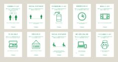 Web Design Tips, Japan Travel, Bar Chart, Poster, Bar Graphs, Billboard