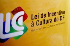 Aberto prazo para apresentação de projetos por meio da Lei de Incentivo à Cultura - http://noticiasembrasilia.com.br/noticias-distrito-federal-cidade-brasilia/2014/07/29/aberto-prazo-para-apresentacao-de-projetos-por-meio-da-lei-de-incentivo-a-cultura/
