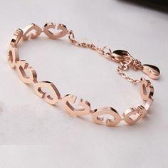Bracelets Wear Cartier Love Bracelet