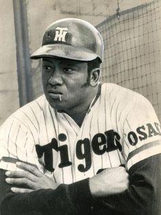 Hanshin Tigers, Baseball Pictures, Baseball Players, Japan, Sports, T Shirt, History, Hs Sports, Supreme T Shirt