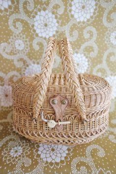 f:id:chibie50:20151204145331j:plain Picnic, Basket, Picnics