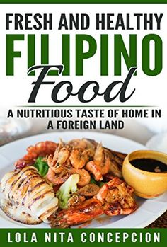 Try filipino dish ensaladang talong if you have diabetes its low fresh and healthy filipino food a nutritious taste of home in a foreign forumfinder Image collections