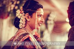 Are You Looking For A Candid Maharashtrian Wedding Photographer? - Wedding Photographer In Mumbai Indian Engagement Photography – Ring Ceremony – Wedding Photography #wedding photographer mumbai #wedding photography mumbai #wedding #photography #india #photographer #candid #destination weddings #fine art #lifestyle #indian weddings #hindu wedding