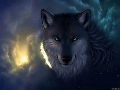 fantasy - Bing Images
