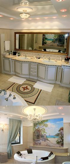 Cool Interior Design Idea Gorgeous Bathroom Dream Home Decor Examples For Your Inspiration And How