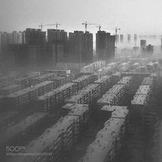 City by e673fa7d047549d6d1a2b044fd6504981 #photography #editorschoice #photooftheday #inspiration