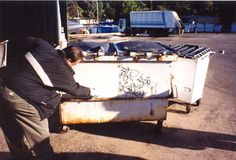 Ways to Control Graffiti Vandalism, more info here: http://taginator.com/wordpress/2017/03/22/ways-control-graffiti-vandalism/