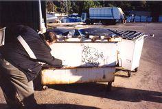 Ways to Control Graffiti Vandalism, more info here: http://taginator.com/wordpress/2017/03/22/ways-control-graffiti-vandalism/
