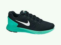 2507eee8faa5 Nike Lunarglide 6 Men s Running Shoes -  Rebel  sport  coupons  promocodes  Nike