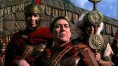ROME action drama history hbo roman television series (76) wallpaper | 1920x1080 | 337637 | WallpaperUP