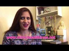 December 2015 Horoscope Angelic Tarot Readings