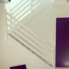 holztreppe selber bauen einfache anleitung und tipps fitness raum pinterest holztreppe. Black Bedroom Furniture Sets. Home Design Ideas