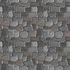Game Textures, Textures Patterns, Physical Properties, Elements Of Design, Jumping Jacks, Texture Art, Three Dimensional, Photoshop, Stone