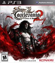 http://www.gamestop.com/ps3/games/castlevania-lords-of-shadow-2/102530  For some reason I am missing this game... I need it.