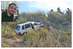 BLOG DO MARKINHOS: Jovem Advogado de Jardim Alegre morre em acidente ...