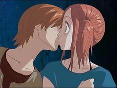 Lovely Complex hold up lemme fangirl. I love romance anime Got Anime, Manga Anime, Anime Art, Lovely Complex Anime, Koizumi Risa, Chibi, Cute Romance, Romance Anime, Accel World