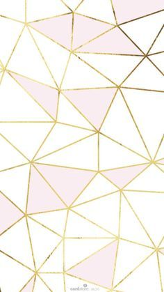 Image result for kate spade wallpaper