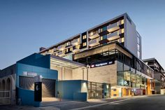 Quest Hotel apartments new in 2019 - 90 rooms on South Perth Foreshore - WA Achievers Quest Apartments, Mount Eden, Hotel Apartment, Central Business District, Hotel Website, Australia Hotels, Extended Stay, St Kilda, New Property