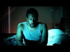 Open Mike Eagle - Nightmares